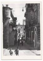 Carpino - Foggia - H1075 - Foggia