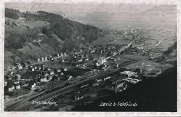 Levis Bei Feldkirch 1942 - Österreich