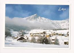 ( 05 ) LAYE - Frankreich