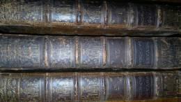 VOYAGE DU JEUNE ANACHARSIS EN GRECE - Boeken, Tijdschriften, Stripverhalen