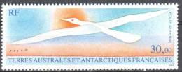 TAAF 1990 - Antarctics -bird - Mi 270- MNH - Tierras Australes Y Antárticas Francesas (TAAF)