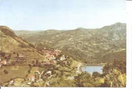 LIGONCHIO  Panorama - Italia