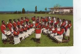 FIJI  MILITARY FORCES BAND ,  Banda Delle Forze  Militari     * - Figi