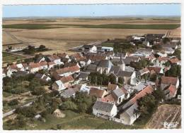 Villexanton (41) Vue Générale Aérienne - Otros Municipios