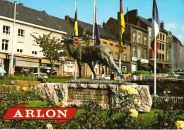 *BELGIO - ARLON* - Arlon