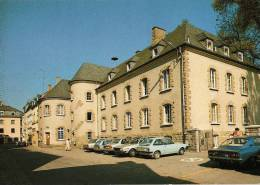 *LUSSEMBURGO - ECHTERNACH* - Cartolina NUOVA - Echternach