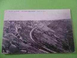 46- Rocamadour Gorge De L'alzou - Rocamadour