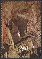 LEBANON POSTCARD Jiita Grotto, Unused - Líbano