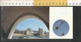 S99658 ARZACHENA ALBERGO CALA DI VOLPE ALBERGHI HOTEL PANORAMA - Olbia