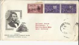 USA CC 50 AÑOS DEL CINE