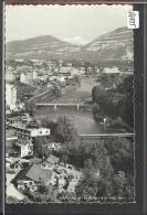 GENEVE - TB - GE Geneva