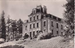 Château  Ollé-Laprune  -  JURANCON - Jurancon