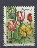130101486  IRAN   YVERT  Nº  2321 - Irán