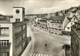 Tailfingen Auf Der Schwab - Hechinger Strabe - Albstadt