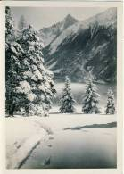 Photo Format 18-12 Cm  Chamonix - Lieux