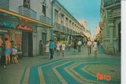 Faro - Faro