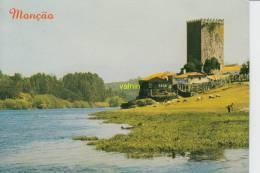 Moncao - Viana Do Castelo
