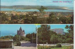 Viana Do Castelo - Viana Do Castelo