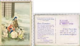 CINA. Cartoline Postali. Francobolli. Annulli.filatelia. CHINA. Postcards. Stamps. Annulli.filatelia. 中國&# - China