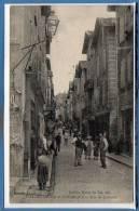 12 - VILLEFRANCHE De ROUERGUE -- Rue De Lorraine - Villefranche De Rouergue