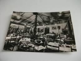Ristorante Otello Di Otello Giannoni Firenze Interno - Hotels & Gaststätten