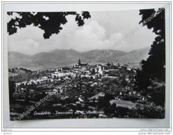 ^ CORINALDO ANCONA PANORAMA 23 - Ancona