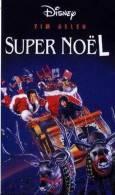Super Noel °°° Walt Disney - Enfants & Famille