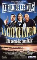La Cite De La Peur °°° - Comedy