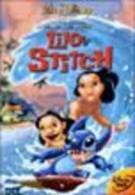 Lilo Et Stitch °° Walt Disney - Enfants & Famille