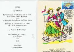 """Contes Et Legende:imagerie D\'epinal.\""""il Pleut Bergere"""" - Fairy Tales, Popular Stories & Legends"""
