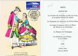 """Contes Et Legende:imagerie D\'epinal.""""manon La Couturiere"""" - Fairy Tales, Popular Stories & Legends"""