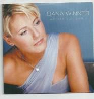 DANA  Winner   -    Wereld Van Geluk - Musique & Instruments