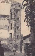 §§ TALLENDE : Tour Gallo Romaine  ... §§ - Autres Communes