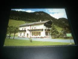 29124 Walchsee Pension Kronbichler - Österreich