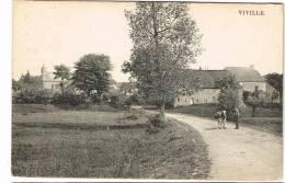 "Carte Postale ""Viville - Panorama"" - Arlon"
