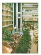Cp, Commerce, Göteborg (Suède) - Sheraton Göteborg Hotel & Towers - Commercio