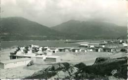 20 PROPRIANO Le Camp Du Corsaire - Autres Communes