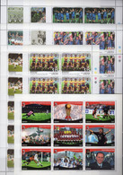 MICHEL Südost-Asien Katalog 2012 New 74€ Band 8/2 Southeast-Asia With: Indonesia Cambodga Laos Malaysia Thailand Vietnam - Malaysia (1964-...)