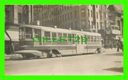 TWO PICTURES OF NEW YORK  RAILWAYS CO, 1908 - No 5126 - - Photos