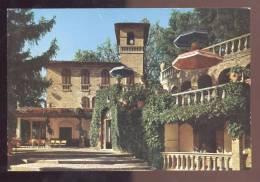 L4842 Chianciano Terme - Sorgente S. Elena - Italia
