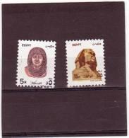 1993 Michel 1230-1231 Gebraucht (1)      237 - Usati
