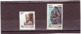 1997 Michel 1379-1380 Gebraucht (2)      241 - Usati