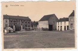 Pont-à-Celles - Marais  - 1957 - Edit. Mme Ladrière, Pont-à-Celles/Nels - Envoyée à Auderghem - Pont-a-Celles