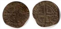 N1377 - Namur: Guillaume I: 4 Mites - Belgium