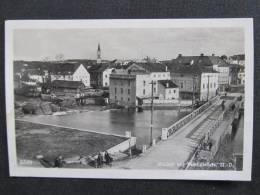 AK GMÜND 1940  /  D*6903 - Gmünd