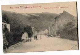 23596  -    Nessonvaux  route de  Gommelevay