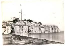 Rovinj  - Not Traveled - FNRJ - Croatie