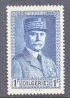 Algeria  135  * - Algeria (1924-1962)