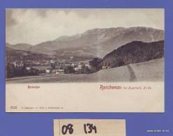 08 134 - Österreich