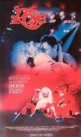 The Rose  °°° Bette Medler - Concert Et Musique